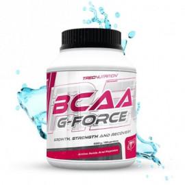 Trec - BCAA G-FORCE - 300 g