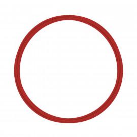 Wymienna linka powlekana 3,65 m RPM (czerwona)