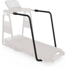 Poręcze do bieżni Citta TT5.0 Horizon Fitness