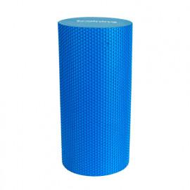 Wałek ROLLER EVA 30 cm TSR (niebieski)