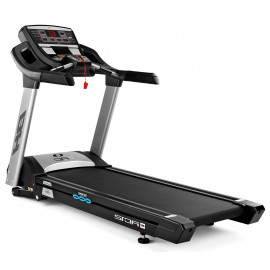 Bieżnia BH Fitness I.RC12 BLUETOOTH