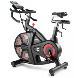 Rower spiningowy BH Fitness I.AIRMAG BLUETOOTH