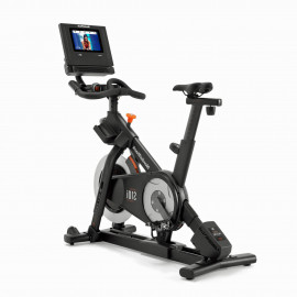 Rower spiningowy COMMERCIAL S10i NordicTrack