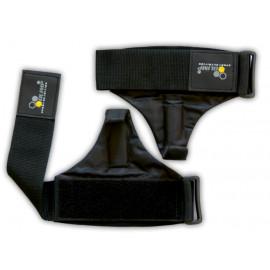 Olimp - Haki treningowe HARDCORE - STRONG HOOKS