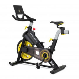 Rower Spinningowy TDF CBC ProForm