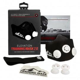 Maska treningowa TRAINING MASK 2.0 ORIGINAL