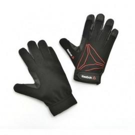 Rękawiczki treningowe Functional Glove REEBOK