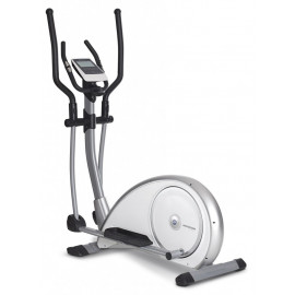 Orbitrek Horizon Fitness Syros