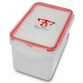 Pojemnik na posiłek 1000 ml - Lunch Box - FITMARK